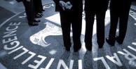 Wikileaks, CIA'in siber operasyonlarını duyurdu