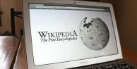 Wikipedia'dan Türkiye açıklaması