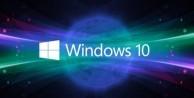 Windows 10 ile gelen 10 yeni özellik - FOTO