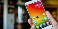 Galaxy S6'ya rakip olacak!