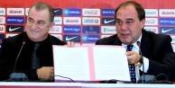 Yabancı kuralı patladı, gençler Süper Lig'den silindi