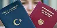 Yabancı yatırımcıya vatandaşlık için iki aşamalı proje