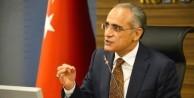 Yalçın Topçu'dan CHP'ye sürpriz çağrı