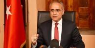 Yalçın Topçu'dan terör saldırısı açıklaması