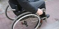 Yanlış teşhis yüzünden 40 yılını tekerlekli sandalyede geçirdi