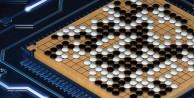 Yapay zeka Çinli şampiyonu yendi