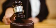 Yargıtay'dan emsal karar! Hırsızlık olayında sorumlu,site yönetimi