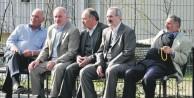 Yargıtay'dan erken emeklilik müjdesi