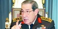 Yaşar Büyükanıt'ın yaveri gözaltına alındı