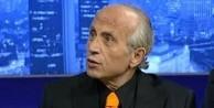 Yaşar Nuri Öztürk'ün durumu ağırlaştı