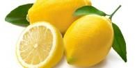Yatağınızın başucuna kesilmiş limon koyarsanız...