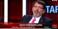 'Erdoğan gibi 3 kişi daha gerekli'