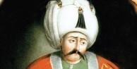 Yavuz Sultan Selim neden sakal bırakmamıştır?