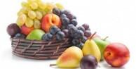 Yaz meyvelerindeki gizli tehlike!