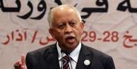 'Yemen hükümeti Husiler ile şartlı diyaloğa hazır'
