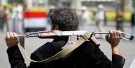 Yemen'de çatışma çıktı: 36 ölü