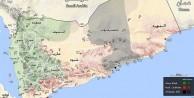 El Kaide: Siviller ölmemesi için o bölgeden çekildik
