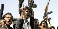 Yemen'de şiddetli çatışmalar: 23 kişi öldü