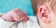 Yeni doğan bebekte işitme kaybı nasıl anlaşılır?
