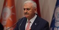 Yeni hükümet Kürtlere umut oldu