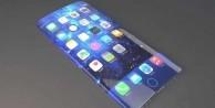 Yeni iPhone dokunmatik olmayabilir! - FOTO