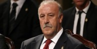 'Yeniköy Kasabı' istifa etti!