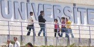 YÖK üniversitelere de karne verecek