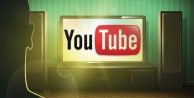Youtube, TV oluyor!