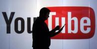 Youtube'dan flaş karar! Kaldırılıyor
