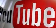 YouTube'dan para kazanmak artık daha zor!