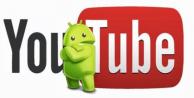 YouTube'un o özelliği artık mobilde