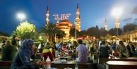 Yozgat'da bayram namazı saat kaçta 2021? Yozgat'da Ramazan Bayram namazı saati 2021