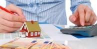 Yükselen Dolar Konut Alacak Yabancıya Yarıyor