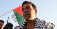 Yunan lider bu kez İsrail'in kimyasını bozacak