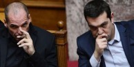 Yunanistan'a kardeş kazığı!