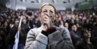 Yunanistan'da seçim sonuçları belli oldu