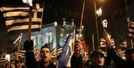 Yunanistan'ın 'hayır'ı Türkiye'yi nasıl etkiler?