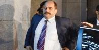 Zekeriya Öz'ün ifadesi alındı