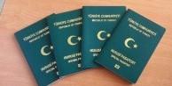 Zeybekci: 15 bin ihracatçımıza yeşil pasaport vereceğiz