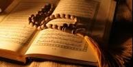 Zihinleri allak bullak eden ayetler