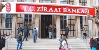 Ziraat Bankası inşaat sektörüne giriyor