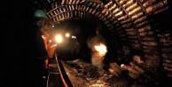 Zonguldak'ta maden ocağında kaza: 1 yaralı