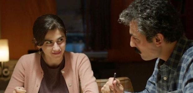 Türkiye'de izlenmeyen film ödüle doymuyor
