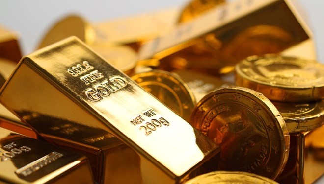 1 Ağustos altın fiyatları | Bugün altın kaç lira?