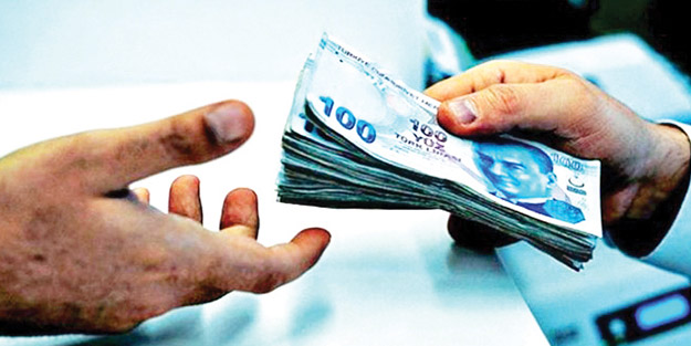 '1 Haziran 2018 öncesi Bağkur borcu silindi'