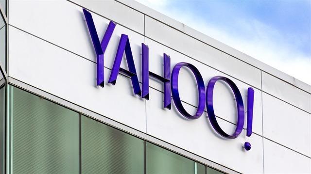 1 milyar Yahoo kullanıcısının hesap bilgileri çalındı