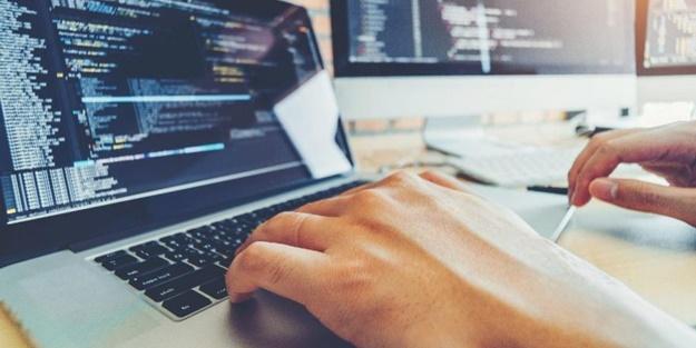 1 milyon yazılımcı projesine rekor başvuru