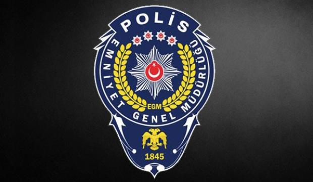10 bin polis alımı daha yapılacak!