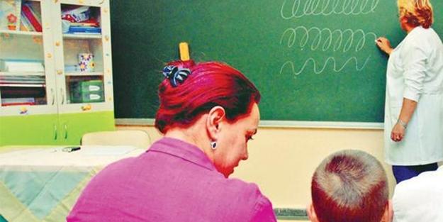 10 binlerce öğretmene soruşturma ve ceza gelebilir!