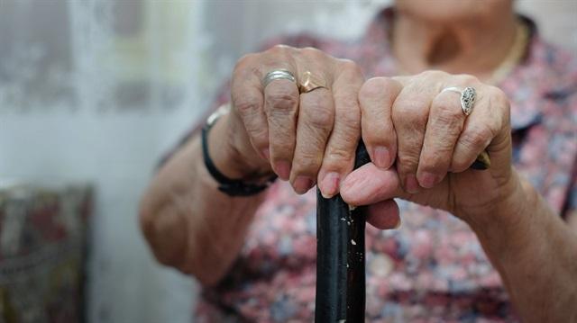 10 yıl çalışıp yaştan emekli olmak mümkün